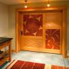 View of Sand Dollar door