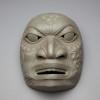 Tentacle Mask